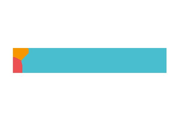 la mobilery